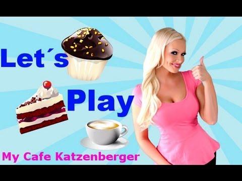cafe katzenberger spiel