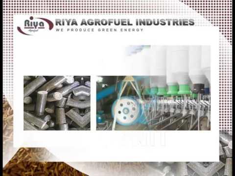 bio coal manufacturer in vadodara