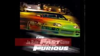 Fast & Furious 1 To 6 Best Soundtracks Compilation 2013