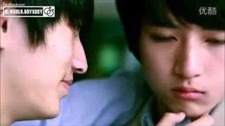 [Gay Short Film] Jealousy Between Lovers