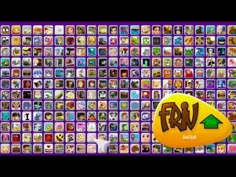 Game   Friv Games 1000 Play   Friv Games 1000 Play
