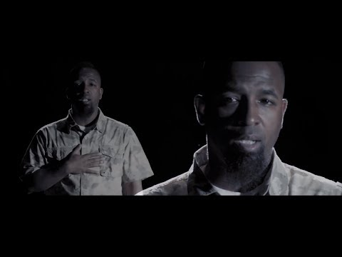 """Tech N9ne """"The Noose"""" (Feat. Mayday) Official Music Video"""