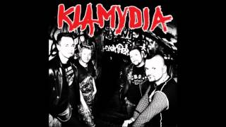 Klamydia - Rakas Hullu