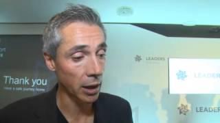 Paulo Sousa: 'Juve-Roma? Clima troppo negativo'