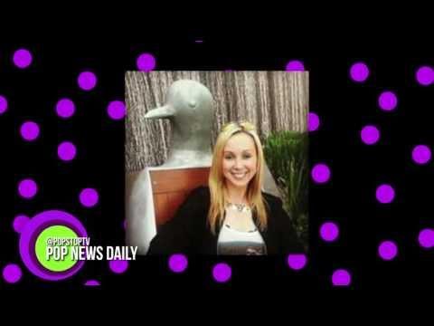 PETA Slams Katy Perry's