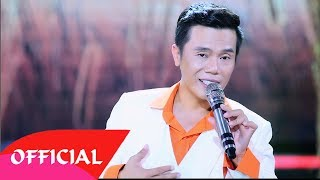 Về Dưới Mái Nhà - Lê Minh Trung MV HD