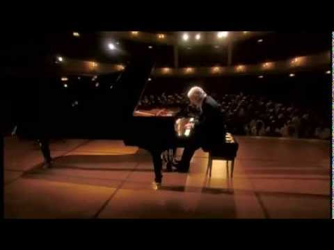 Piano Sonata No. 10 in G major, Op. 14, No. 2 (Barenboim)