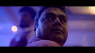 rr 2.0 movie teaser, raman raghav teaser, nawazuddin siddiqui
