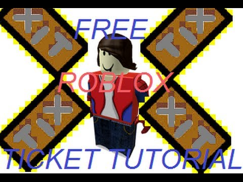 how to get free robux without paying