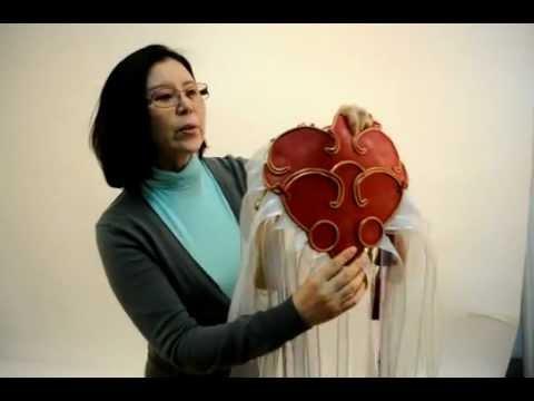 COSLOOK]【艶漢】吉原詩郎 鯉傘 ...