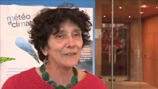 Forum Météo et Climat Paris : Le dérèglement climatique est lancé, n'attendons pas !