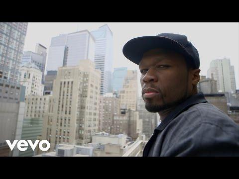 Клипы 50 Cent - Music Is My Sport смотреть клипы