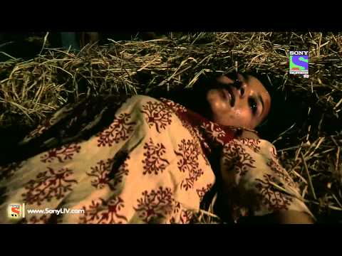 Crime Patrol Dastak - Goonda Raj - Episode 358 - 19th April 2014