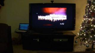 How To Connect ANY Hd TV To Wireless Internet Using PC