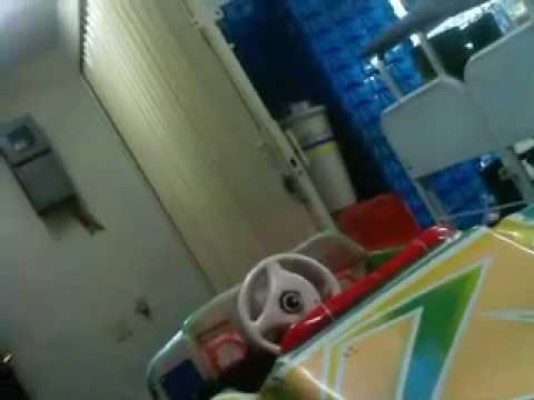 Guntur Bayu Saputra - Indomaret