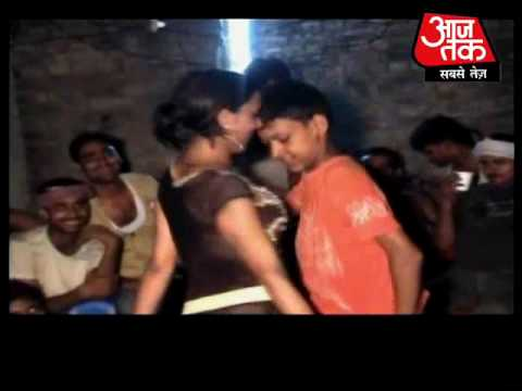 Shameful marriage tradition in Purvanchal
