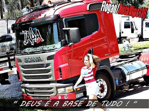 CD DJ Wagner ROTA 262 2014