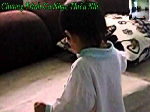 liên khúc con heo đất 1 ( hình ảnh của bé Suri )