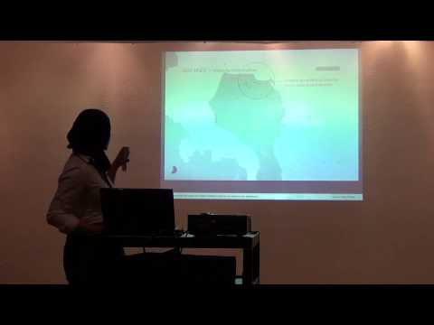 Evaluating land reclamation impacts on fishing communities in Bahrain