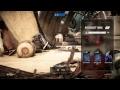 NEW GAME Star Wars Battlefront 2 Read that description PS4 RagingParakeet