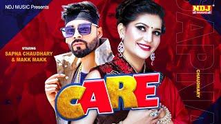Fuddu Makk Makk Ft Sapna Choudhary Video HD Download New Video HD