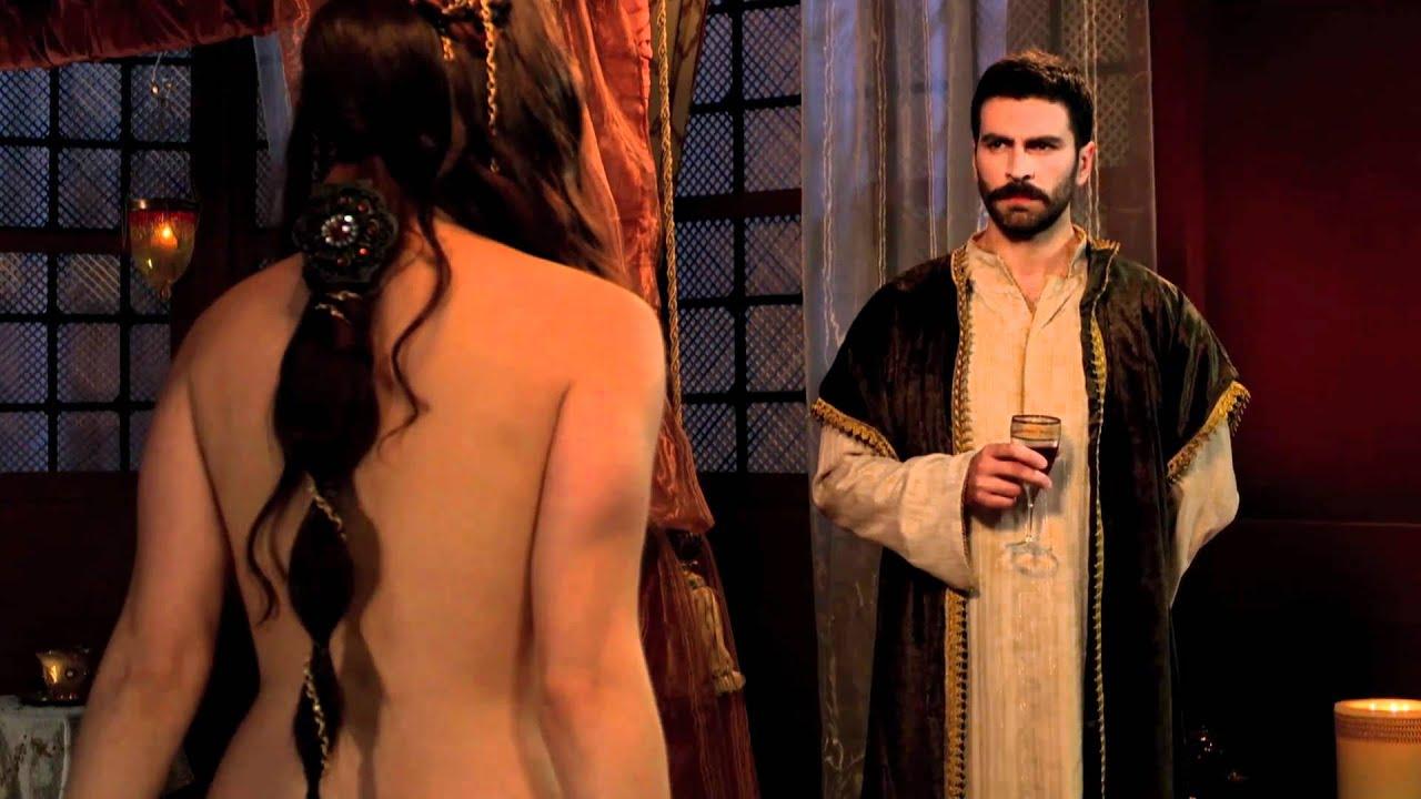 game of thrones sevişme sahneleri