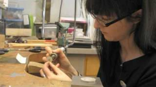 picture of Metalsmith