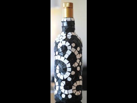Reciclar botellas - Lidia Gonzalez Varela - Bloque I