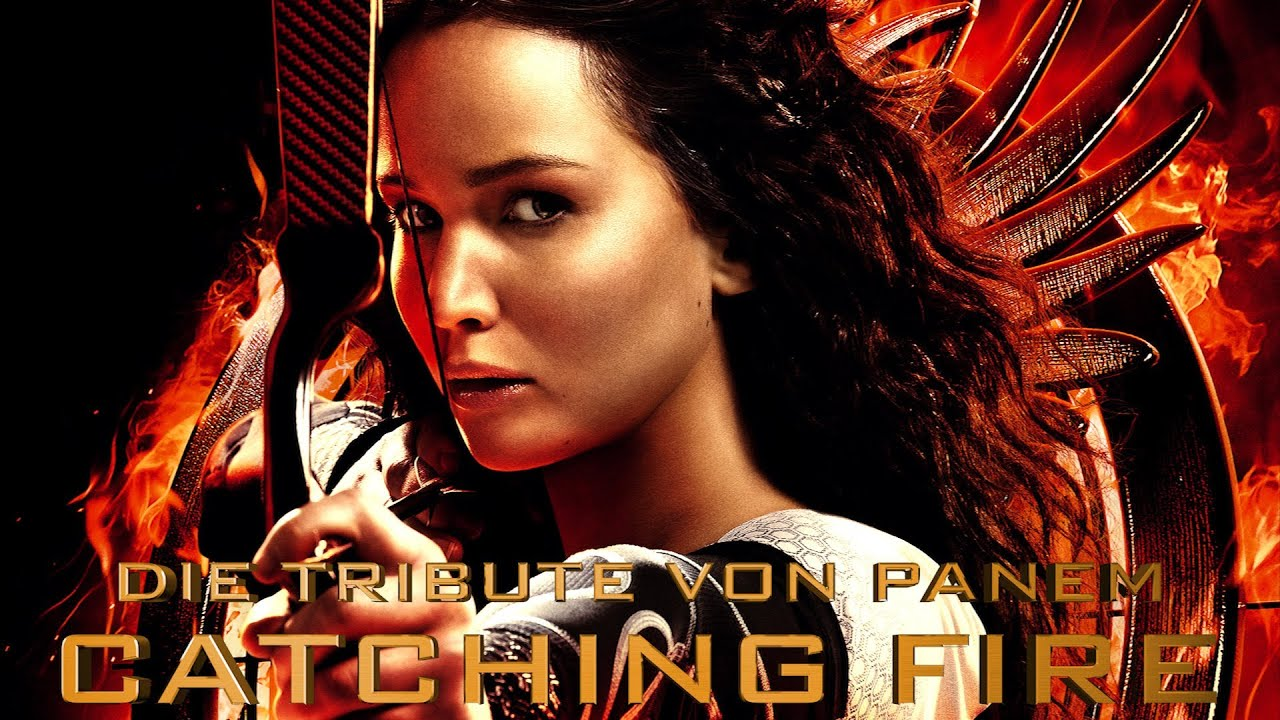 "Die Tribute von Panem"": willhelm hill williamhill wette auf indien Finaler Trailer zu ""Mockingjay Part I ..."