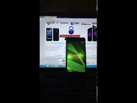 Masstel N560 Xác Minh tài Khoản Của Bạn; xóa tài khoản remove google account Masstel N560