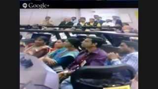 ISRO Mangalyan Mission Live