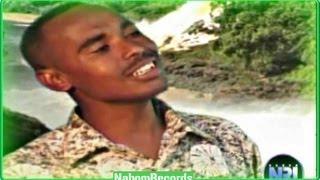 "Tigabu Chernet - Zemam ""ዝማም"" (Amharic)"