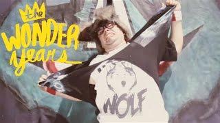The Wonder Years - Melrose Diner
