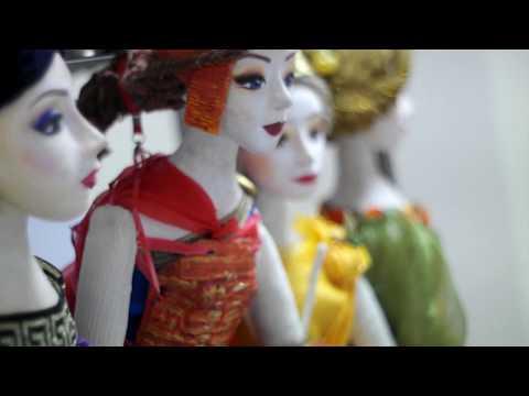 8 женских архетипов. Часть 4. Гестия и Геката