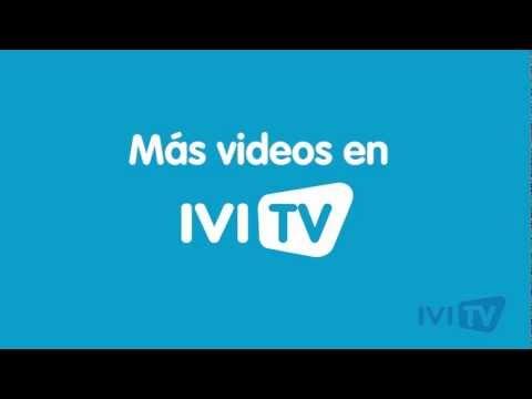 IVI - Inseminación artificial donante - Fertilidad femenina - UE, 2014