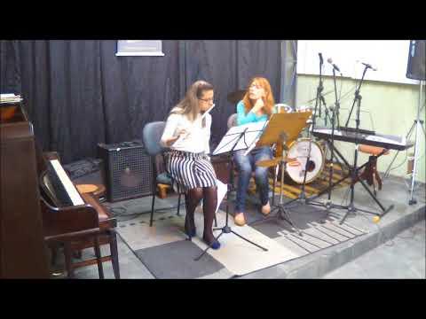 Haydn – Duo Concertante