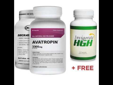 best hgh supplement for bodybuilding