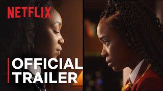 Blood & Water (Season 2) Netflix Tv Web Series  Video Download New Video HD