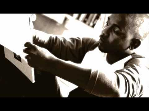 Kendrick lamar faith youtube - Kendrick lamar swimming pools torrent ...