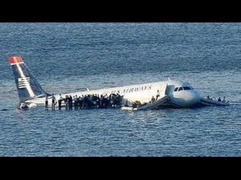 Latest News -Malaysia Airlines plane crashes in South China Sea with 239 people aboard