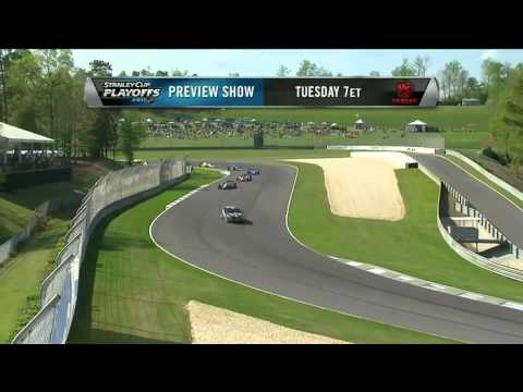 Part 9 of 15 - Indycar 2011 Round 2 Barber race