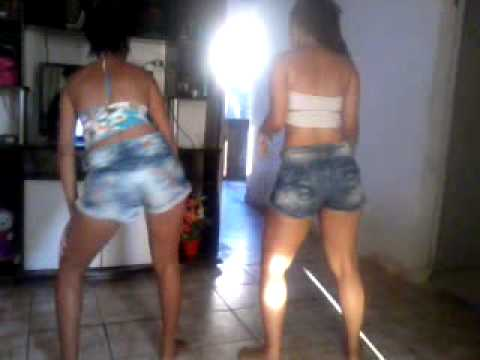 Bonde Das Maravilhas- Performance Das Maravilha