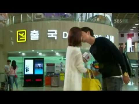 Lie to me_ Yoon Eun Hye & Kang Ji Hwan's scene_ ( 2PM: 모르니 /Don't you know), The song: 모르니 (Don't you know) by 2PM. Lie to me / 내게 거짓말을 해봐 .... Yoon Eun Hye & Kang Ji Hwan.....