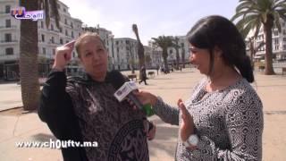 اضحك مع ترجمة مثال: جبنا القرع يونسنا عرا راسو و هوسنا بالفرنسية و الأمازيغية | مثل فشي شكل