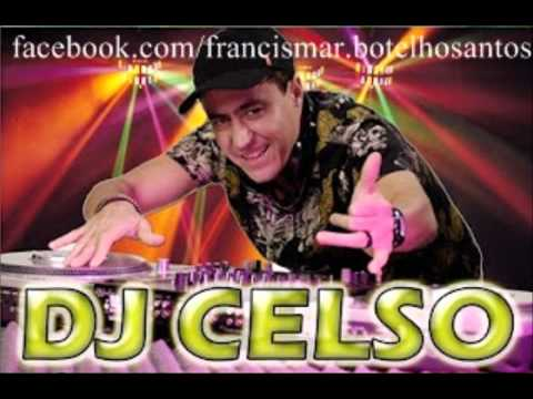 DJ Celso Akustyc 21 - cd completo