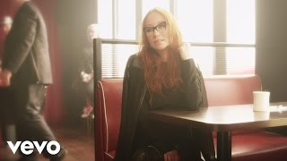 Tori Amos - Trouble's Lament