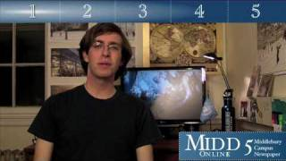 Midd 5: Feb 24, 2011 view on youtube.com tube online.
