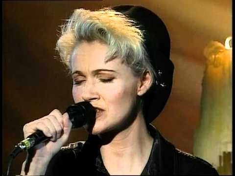 Roxette   Listen to your heart  8