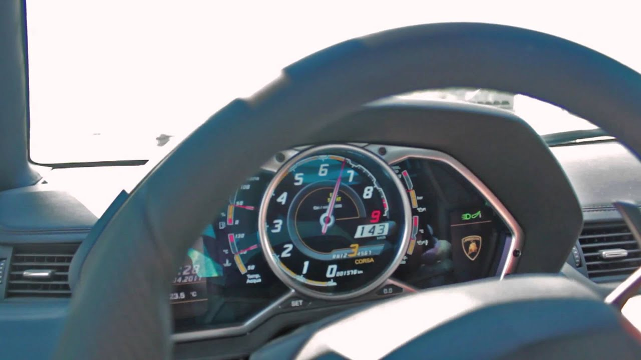 Displaying 12 gt  Images For - Lamborghini Reventon Speedometer   Lamborghini Aventador Speedometer Mph