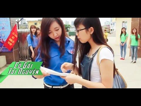 [HUNRE] Cô Gái Tài Nguyên (Cô Gái Nông Thôn chế)